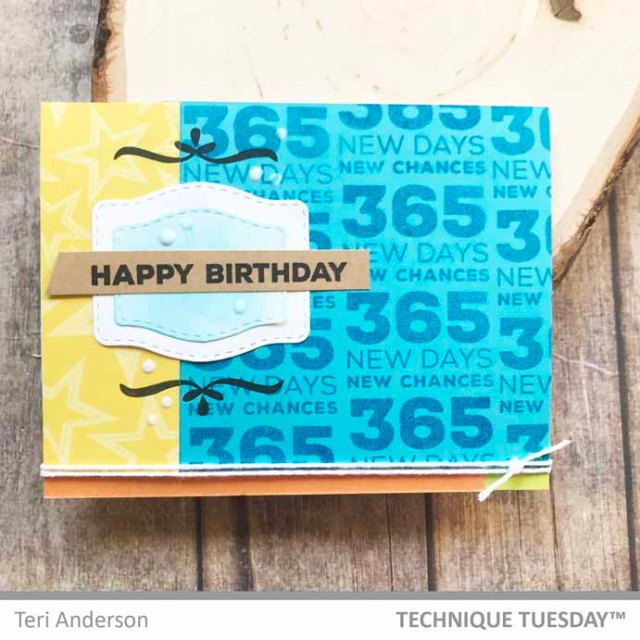 365BirthdayCardFull-teri