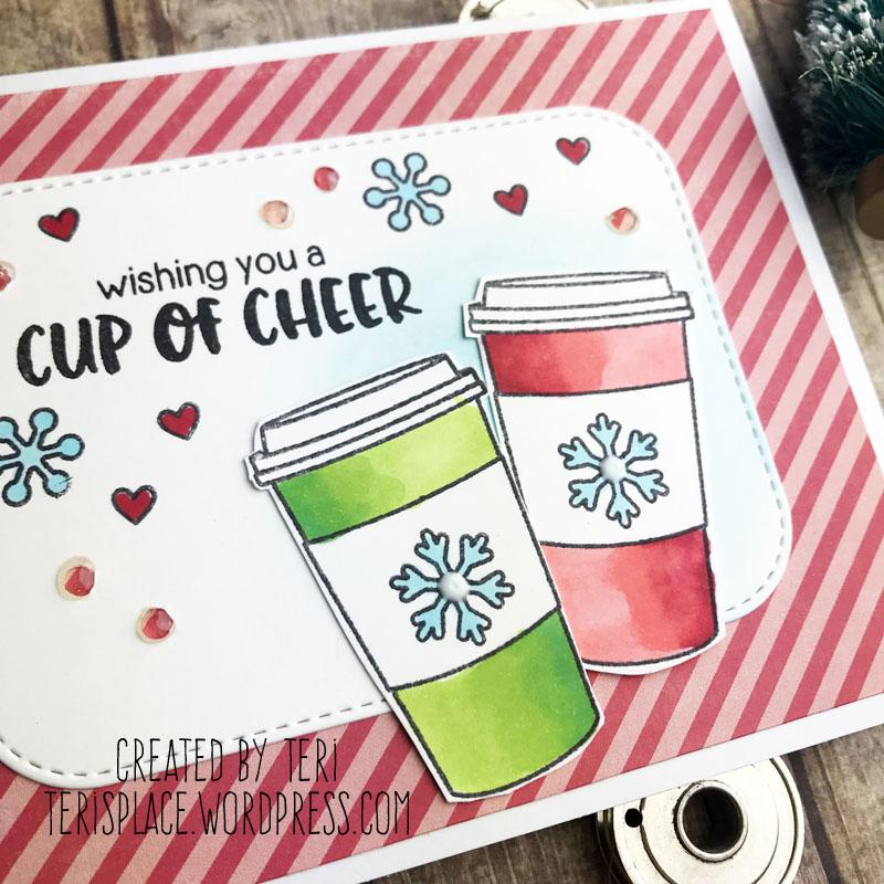 CupofCheerCard2-teir