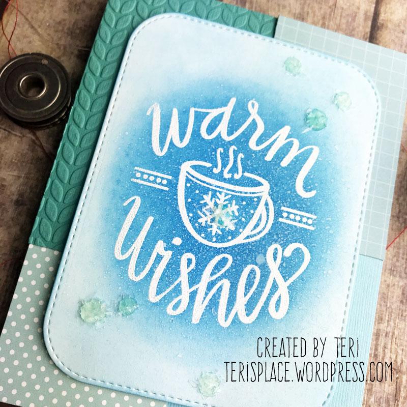 WarmWishesCupblueCard2-teri