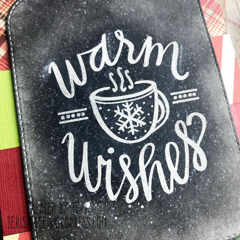 WarmWishesCupChalkCard2-teri
