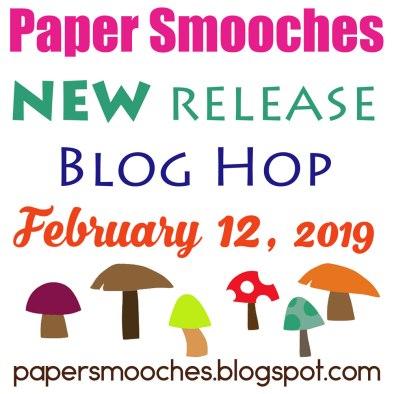 blog-hop-banner (3)2