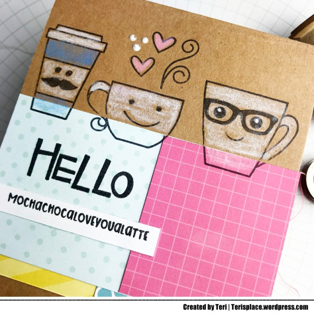 HelloMochaChocaCard-2-teri