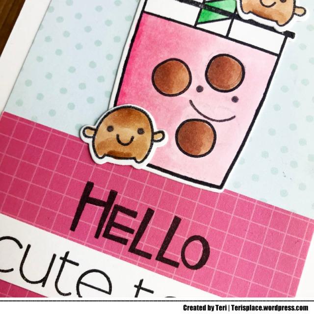 HelloCuteTeaCard-2-teri