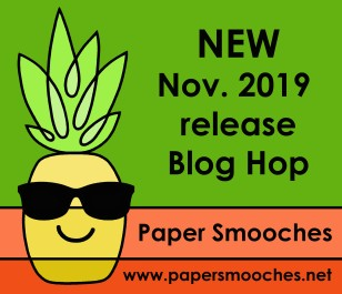 NOV blog hop banner copy.jpg