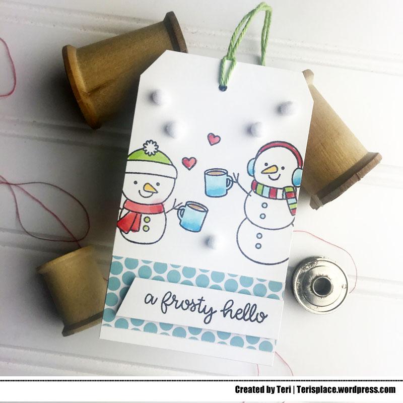 snowmansnowyhugstags-teri-2
