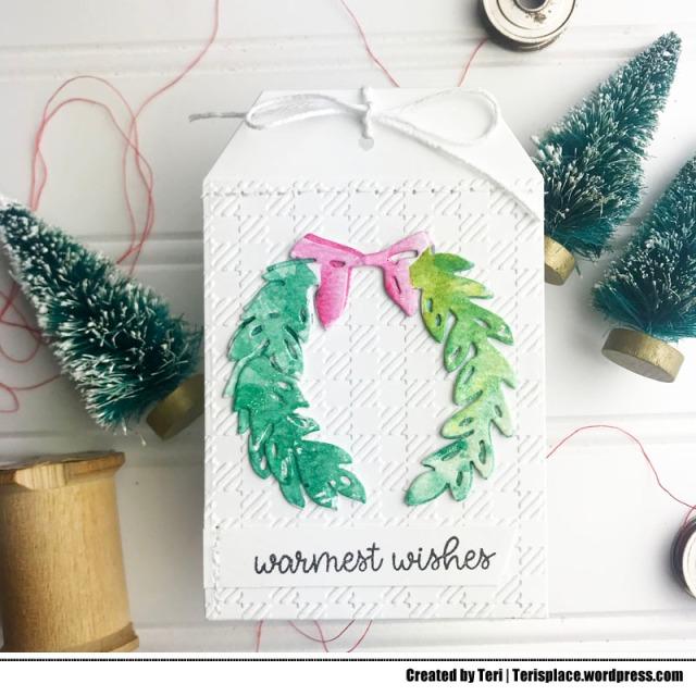 watercolorwreathchristmastag-teri
