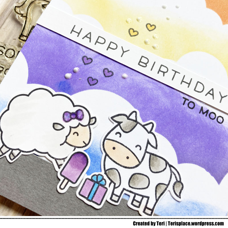 2-BirthdaytomooCard-teri-2
