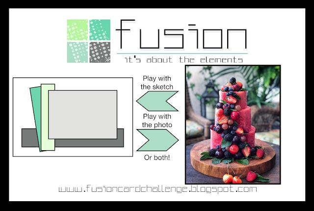 Fusion 200807 Fruit-001